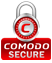 comodo-secure-seal-2.png